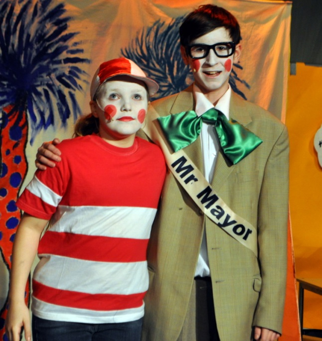 Seussical 02