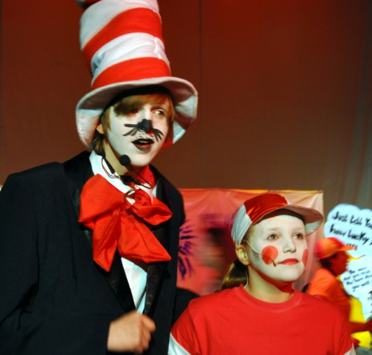 Seussical 03