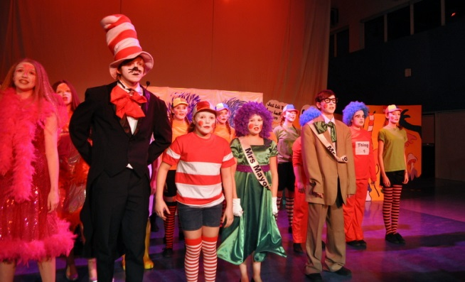 Seussical 06