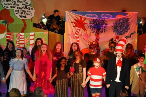 Seussical 08