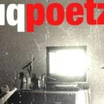 Andover Rappers Broken Poetz Release Video