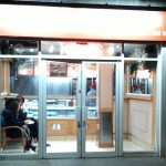 Andover Kebab House Re-Opens