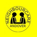 Andover Neighbourcare Looking for Volunteers