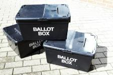 Andover Candidates Announced for Elections