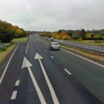 A303 Planned Roadworks This Week