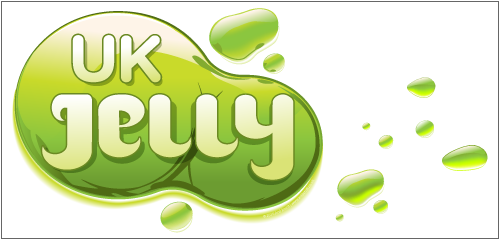 UK Jelly Logo