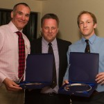 Andover Rugby Club Annual Presentation Night