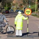 Nominate Your Diamond Lollipop Person