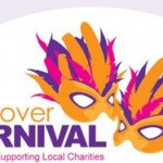 Andover Carnival Notice of AGM