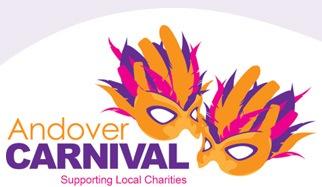Andover Carnival Logo