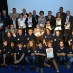 Last Day for Pride of Andover Awards Nominations