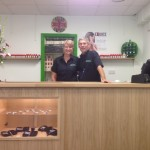 Go Vapour Shop Opens in Andover