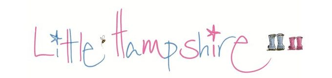 Little Hampshire Logo