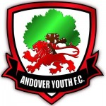 Andover Youth FC Looking for New Players