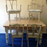 Shabby Chic Restorations