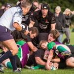 Battling Andover Beat Bognor