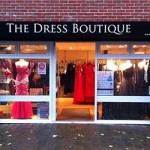 Dress Boutique Celebrates First Year in Business