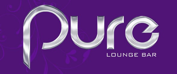 Pure Lounge Bar