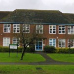 Winton Head Resigns Over Exam Results