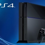 Sony PS4s Available in Andover