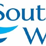 Southern Water Spend Thousands to Keep Sewers Flowing