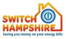 Switch Hampshire