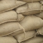 Sandbag Collections to Start