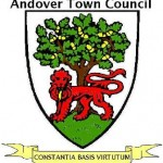 Andover Youth Council Meeting – 25th March