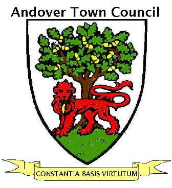 Andover Youth Council