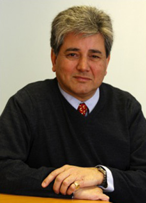 TVBA Professor Khalid Aziz
