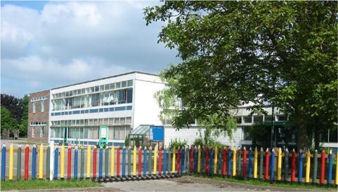 Vigo School