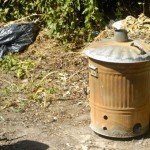 Garden Waste Collection Service Now Available