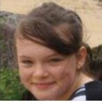 Missing Girl - Pilgrims Way Featured