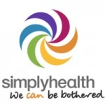 Simplyhealth Acquires Mobility Retailer Collins Care