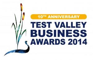 TVBA - Logo