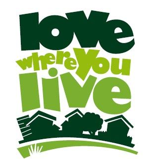 TVBC - Love Where You Live