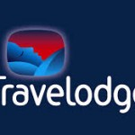 Travelodge making progress with plans for Andover hotel