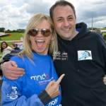 Skydivers  Jump to Raise Over £48,000
