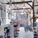 Andover Shops Go 360