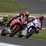 Win Tickets for the British Superbikes at Thruxton