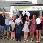 10 out of 10 for Harrow Way Community School