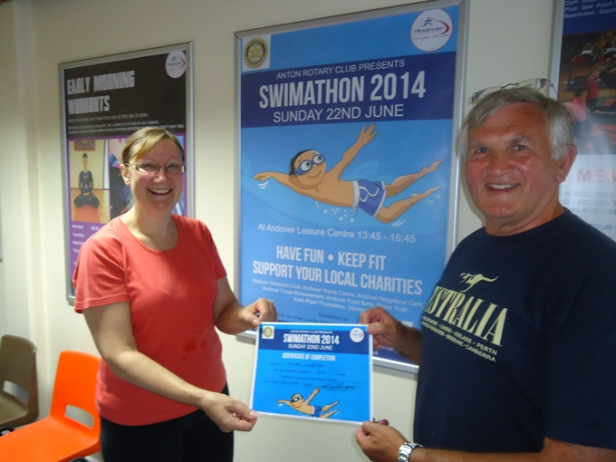 Swimathon DSC01852