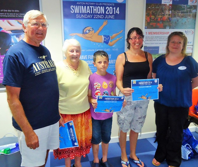 Swimathon DSC01856