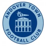 Andover Town Put 5 By Totton and Eling