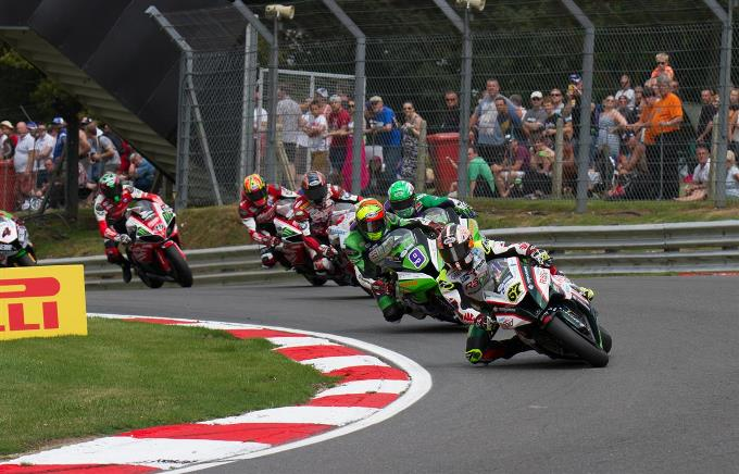 BSB Brands Hatch 5