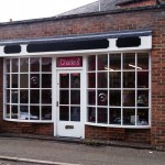 Charlie's Craft Shop Secures Independent Retailer Grant