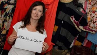 Fashion Victim IMG_4580a