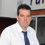 Haygold Partner Gary Passes Away