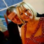 Sue Sheppard - Sue and Matt