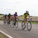 Women Cyclists Wanted